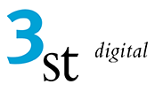 3st digital GmbH