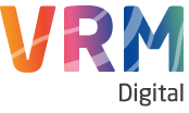 VRM Digital GmbH