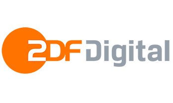 ZDF Digital Medienproduktion GmbH