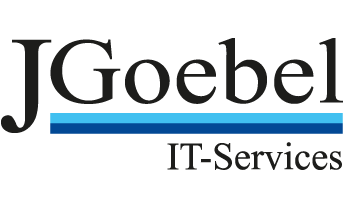 JGoebel IT-Services