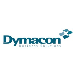 Dymacon Business Solutions GmbH