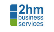 2hm Business Services