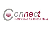 Connect Kommunikationssysteme GmbH