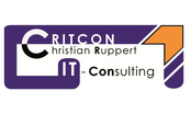 Christian Ruppert IT-Consulting