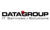 DATAGROUP Consulting Services GmbH
