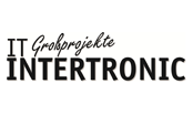 INTERTRONIC Computer GmbH